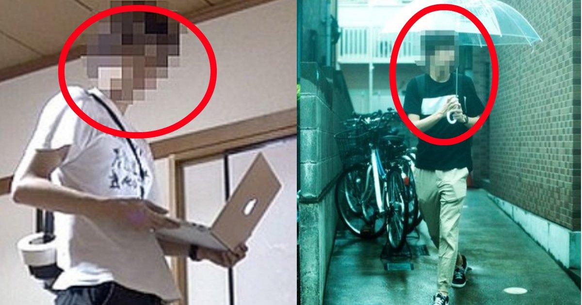 tbs.png?resize=1200,630 - TBSスタッフが盗撮も隠蔽された?「金スマ」女性出演者が被害に!