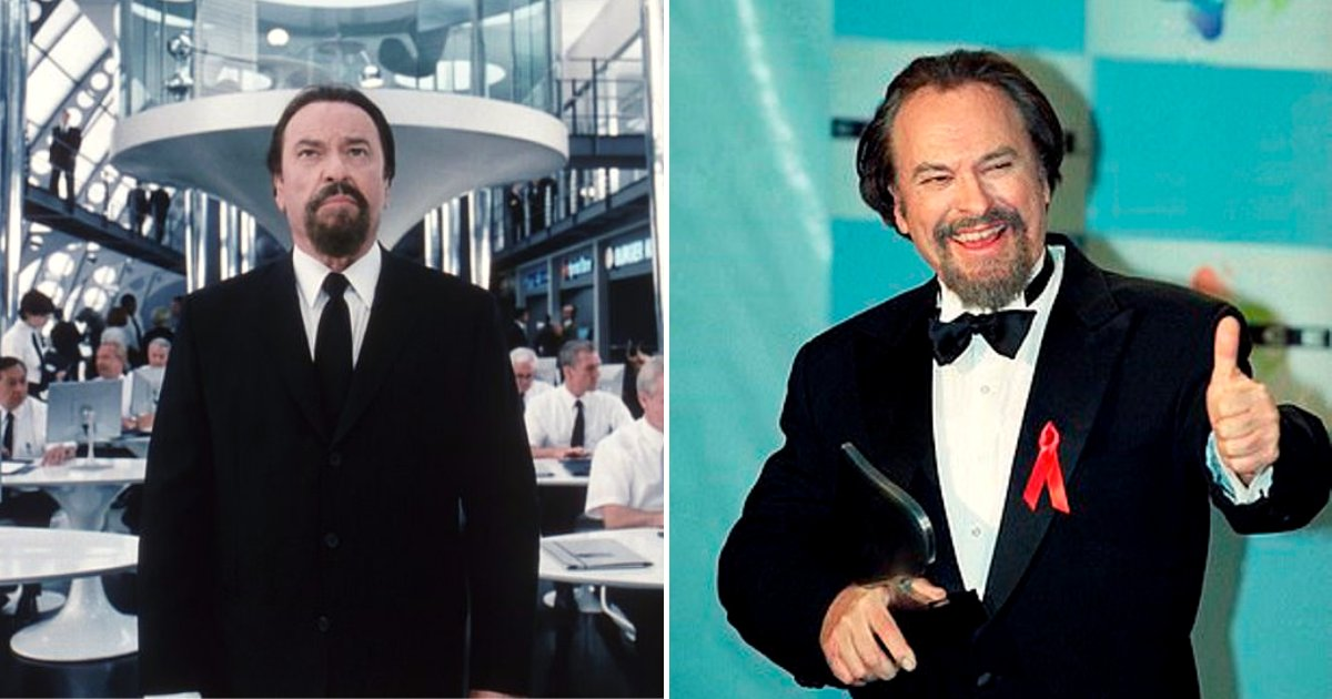 torn6.png?resize=1200,630 - Men In Black And The Larry Sanders Show Actor Rip Torn Has Passed Away Aged 88