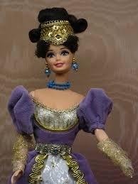 unknown 4.jpg?resize=412,232 - Fuite à Londres, de la princesse Haya de Dubaï