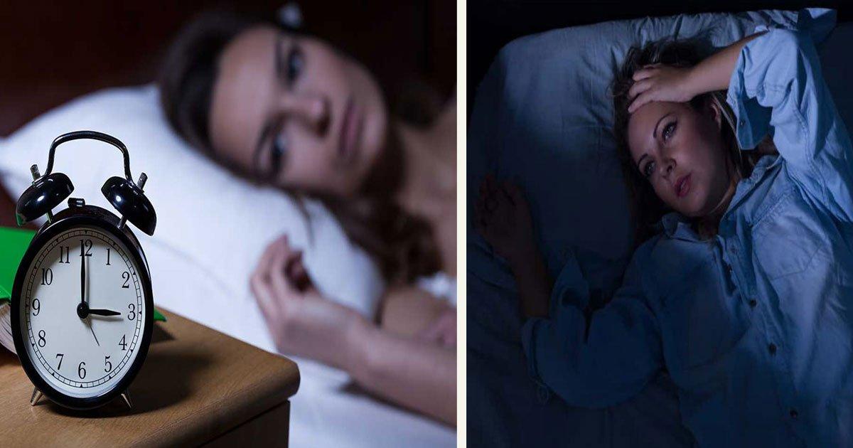 untitled 1 102.jpg?resize=300,169 - 5 choses à faire quand vous n'arrivez pas à dormir parce que vous êtes préocupé