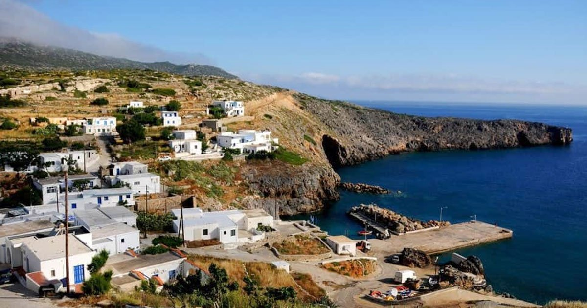 untitled 1 22.jpg?resize=412,275 - A Greek Island Will Pay Families To Come And Live There