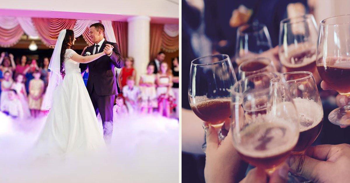untitled 1 61.jpg?resize=300,169 - Une femme saoule à un mariage a déféqué au milieu de la piste de danse