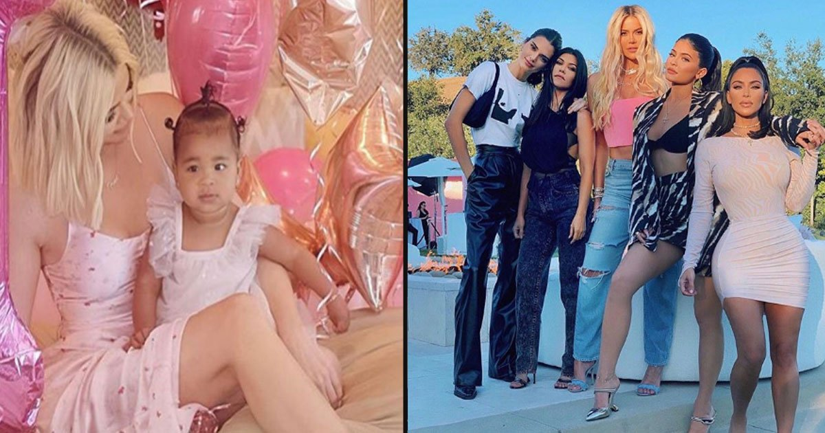 untitled 1 7.jpg?resize=1200,630 - Khloe Kardashian Celebrated Her 35th Birthday In Private With Her Family