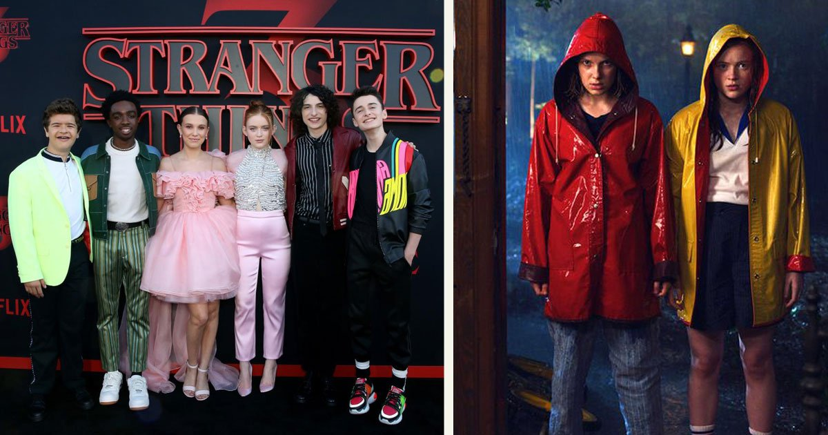 untitled 1 72.jpg?resize=412,232 - These Stranger Things Season 3 Memes Will Make You Laugh Out Loud