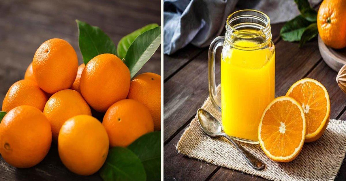 untitled 1 74.jpg?resize=412,232 - Nutritional Benefits Of Drinking Orange Juice