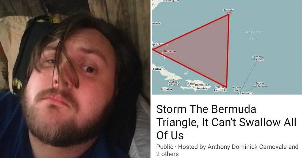 untitled design 6 1.png?resize=412,232 - Les gens veulent maintenant prendre d'assaut le triangle des Bermudes parce qu'il ne peut pas nous avaler tous