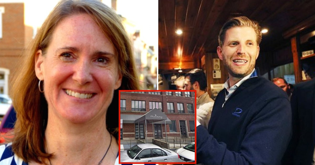 wilkinson4.png?resize=412,232 - Restaurant Owner Defends Employee Who Spit On Eric Trump At Cocktail Bar