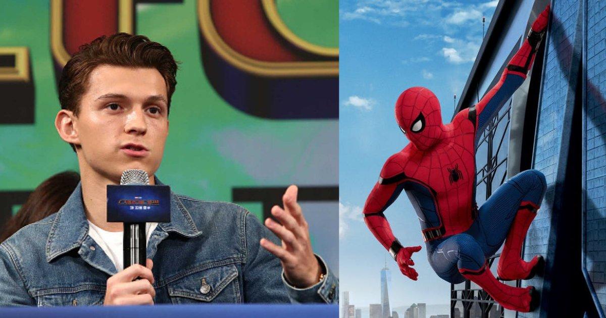 y1 3.png?resize=412,232 - Tom Holland a déclaré qu'il ne verrait aucun problème à ce que Spider-Man soit gay