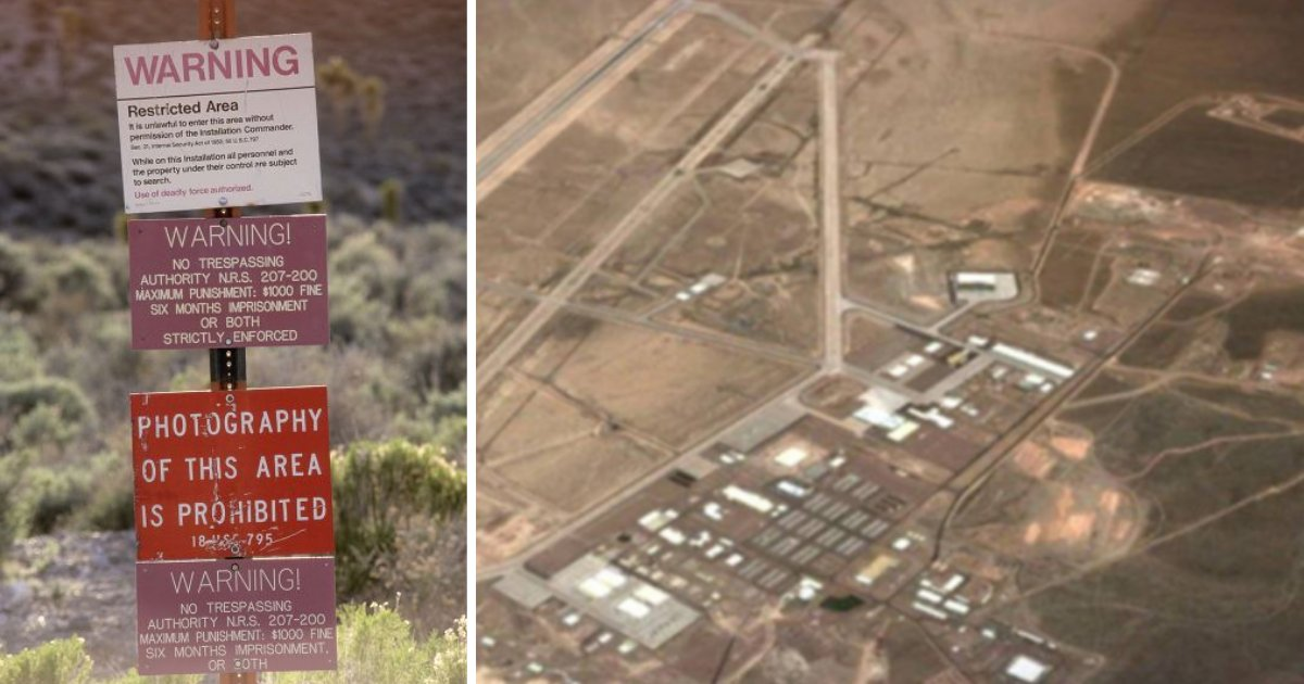 y1 6.png?resize=1200,630 - A Group of Over 500K People On Facebook Has A Plan To Storm Area 51 Using Pebbles As Weapons