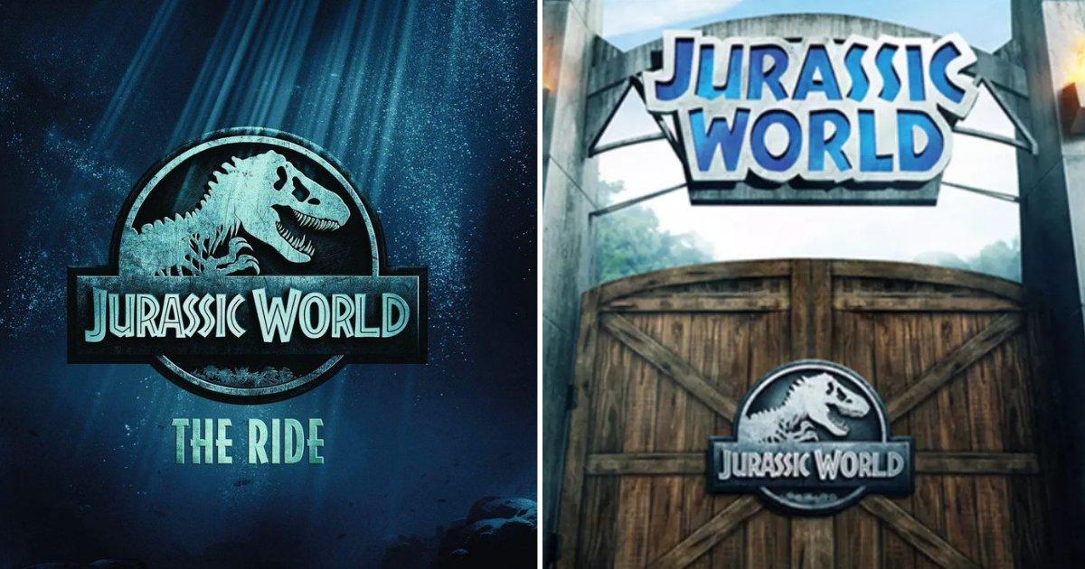 y1 8.png?resize=1200,630 - L'attraction Jurassic World est ouverte dans le parc à thème Universal Studios de Los Angeles