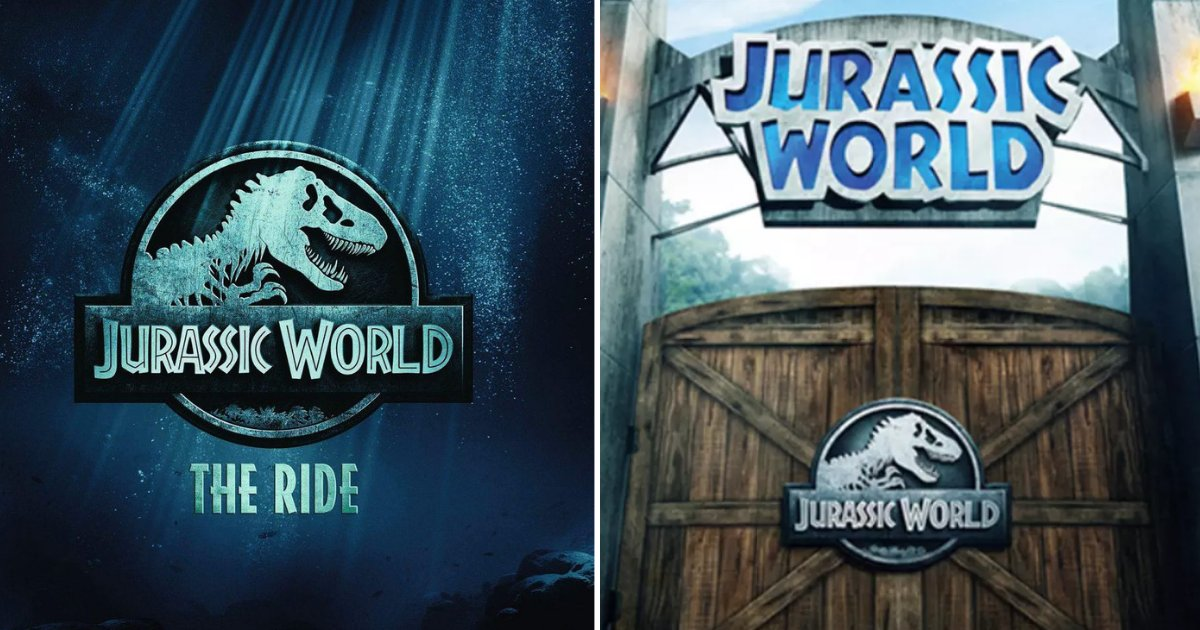 y1 8.png?resize=412,232 - Universal Studios Has Declared Jurassic World Ride As Open to the Public