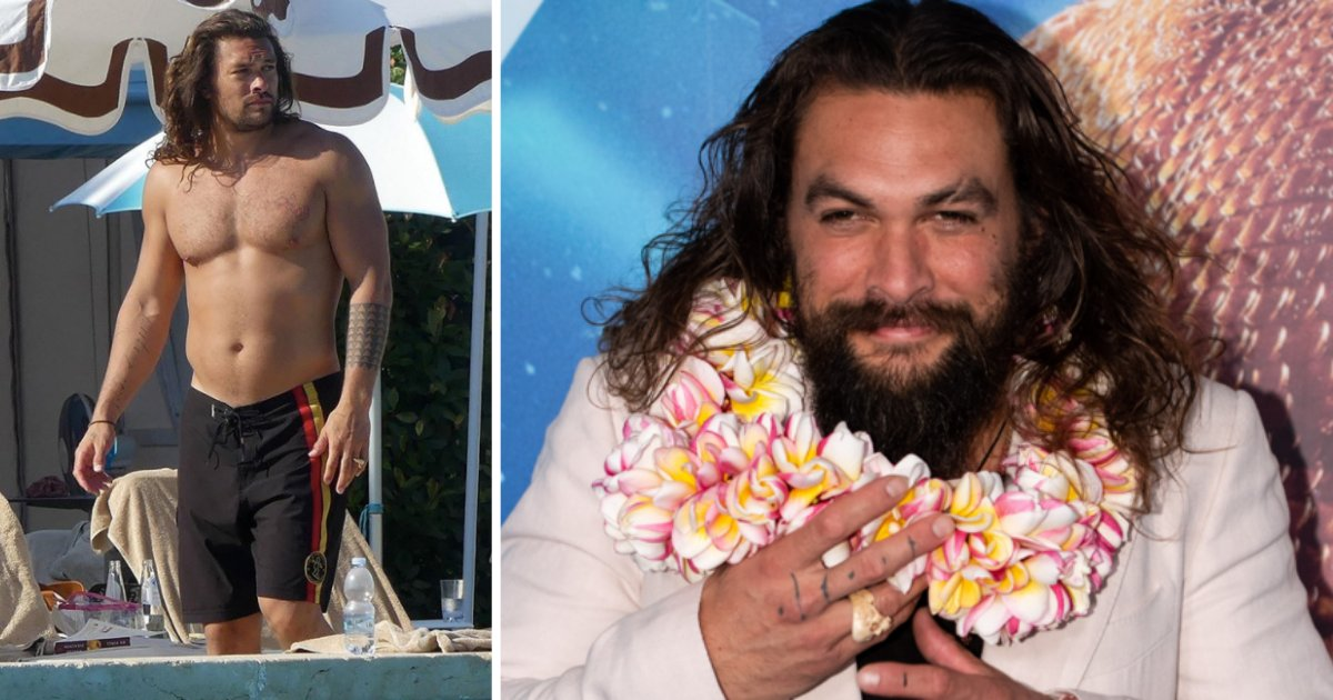 y2 8.png?resize=412,232 - Jason Momoa's Fans Step In To Defend His Dad-Bod