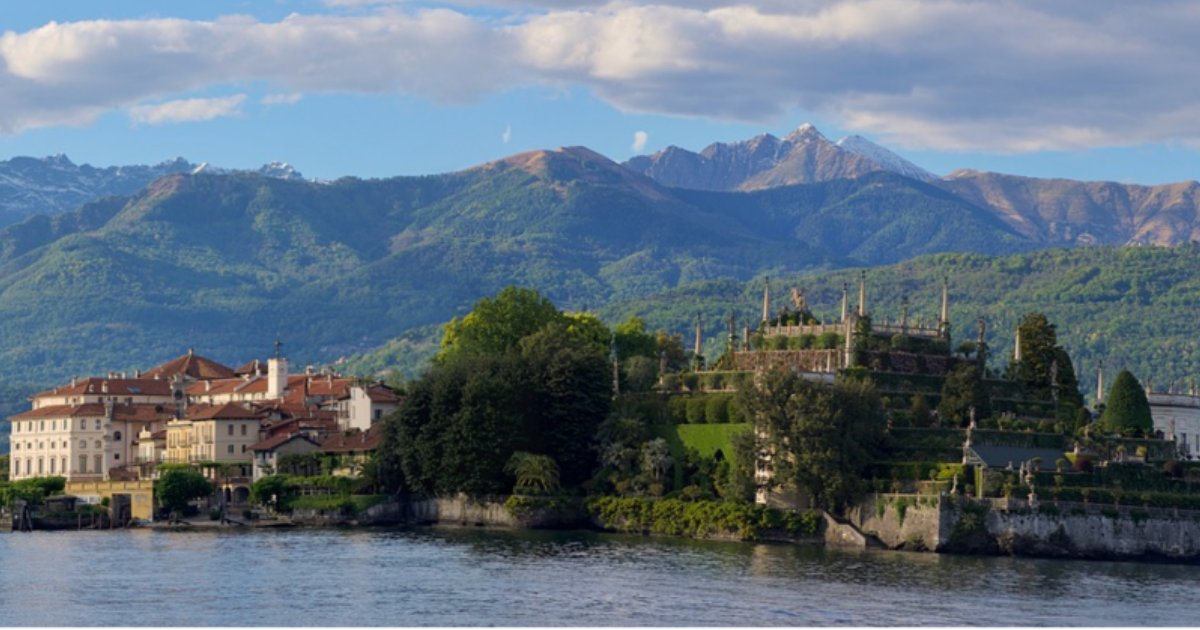y3 13.png?resize=1200,630 - Gorgeous, Quaint House On Sale Near Lake Como In Swiss Mountains