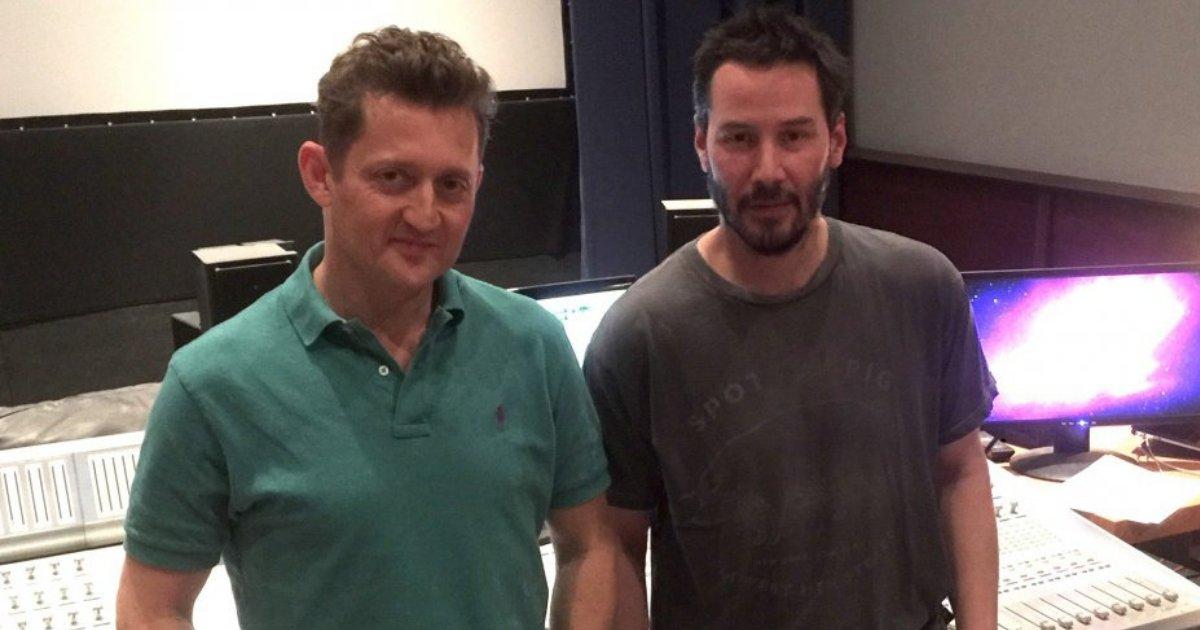 y3 2.png?resize=300,169 - Keanu Reeves et Alex Winter seront réunis dans Bill & Ted 3