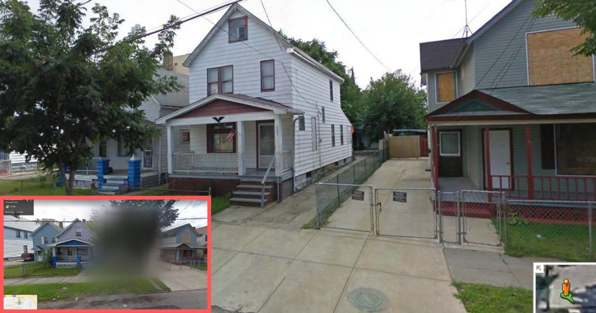 y3 3.png?resize=412,232 - Google Maps Has Blurred Out This House On Street View For A Reason