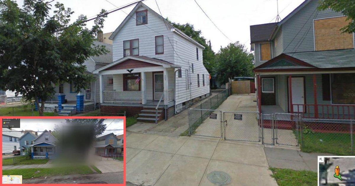 y3 3.png?resize=412,232 - Google Maps a flouté cette maison sur Street View pour une triste raison