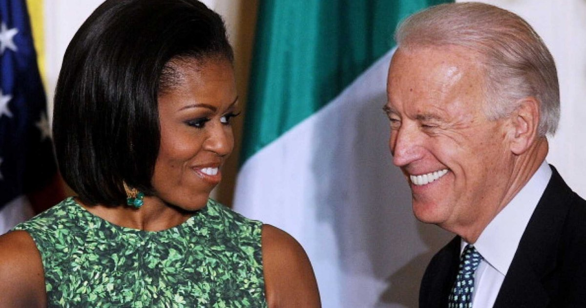 y4 7.png?resize=1200,630 - Michelle Obama Refrains From Showing Support to Joe Biden