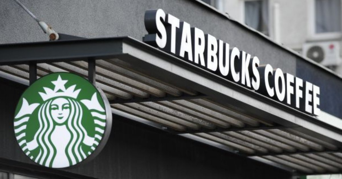 y5 7.png?resize=300,169 - Starbucks Asked the Cops to Vacate the Premises Based On One Customer's Unusual Concerns