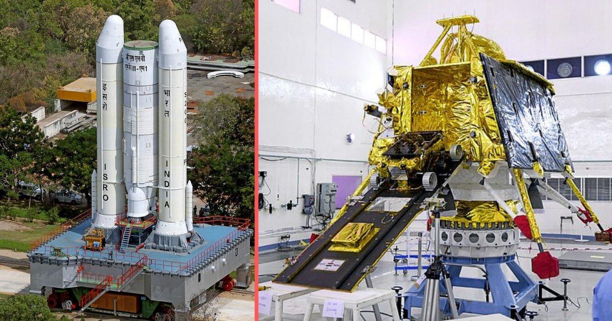 y5 8.png?resize=412,232 - L'Inde souhaite atteindre la face cachée de la lune avec sa mission Chandrayaan-2