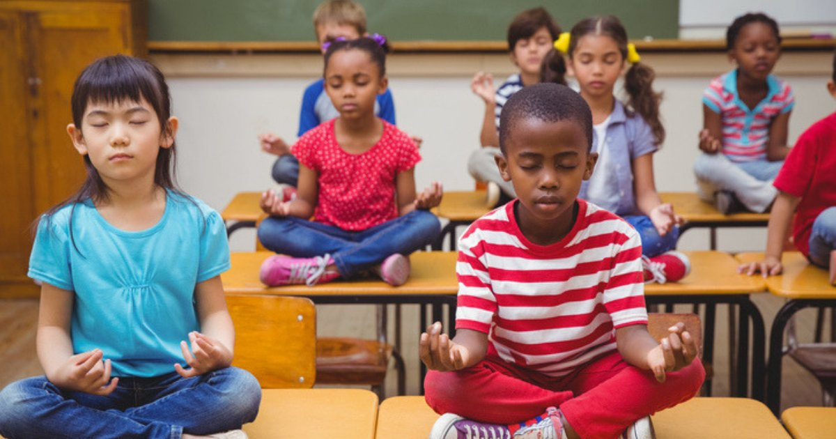 y6 10.png?resize=412,232 - 370 Schools In England Will Have Mindfulness and Meditation Classes for Students