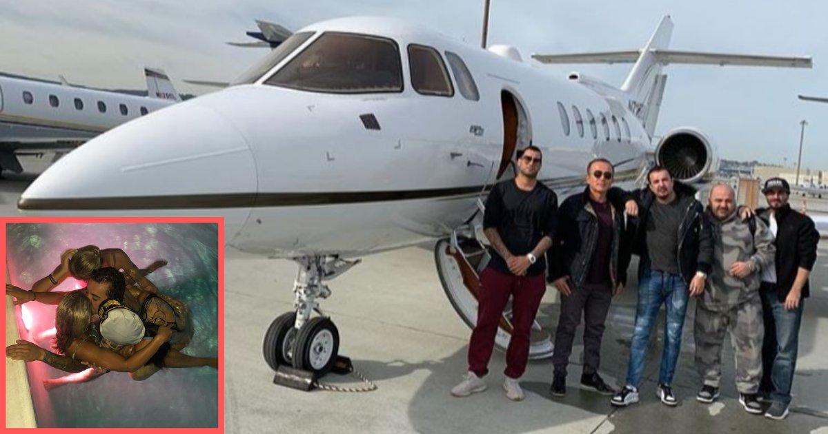 y6 18.png?resize=412,232 - Un millionaire prévoit d'emmener des gens dans la Zone 51, en jet privé