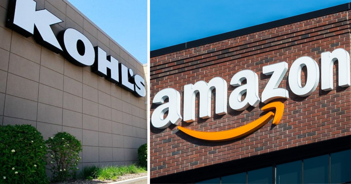 y6 6.png?resize=1200,630 - Kohl's Stores Will be Accepting All Amazon Returns From Now On
