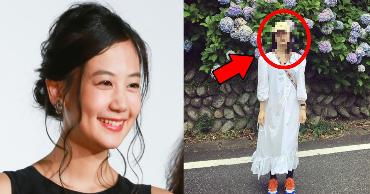 yoshiko.png?resize=300,169 - 千眼美子の笑顔が怖すぎる?目が死んでおりネットユーザードン引き!