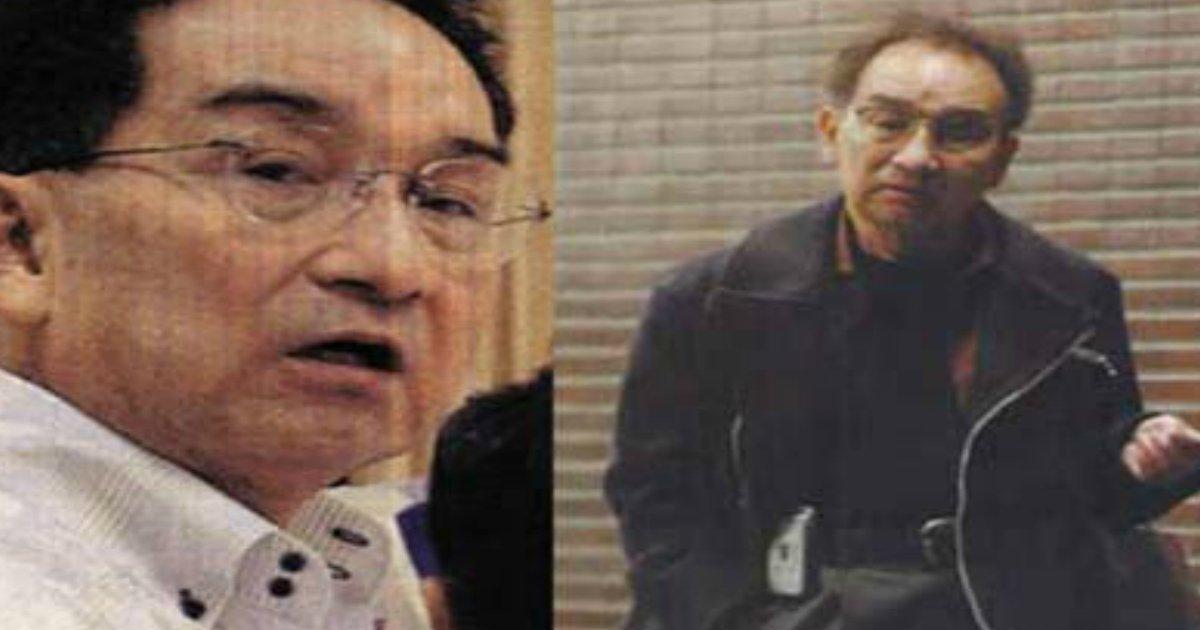 zyani.jpg?resize=1200,630 - ジャニー喜多川氏の報じられない本当の病状とは…?驚愕シナリオが隠されていた?