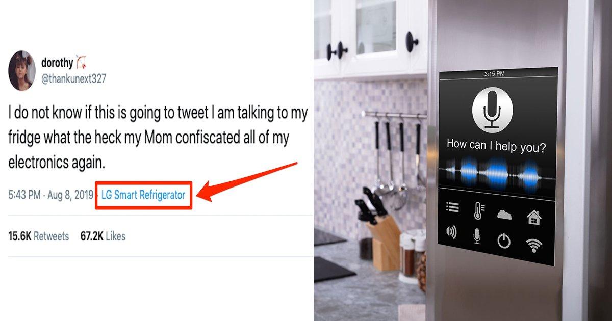 0819 7.jpg?resize=412,232 - 스마트폰 뺏겨 '이것'으로 트윗해 화제 모은 미국 소녀
