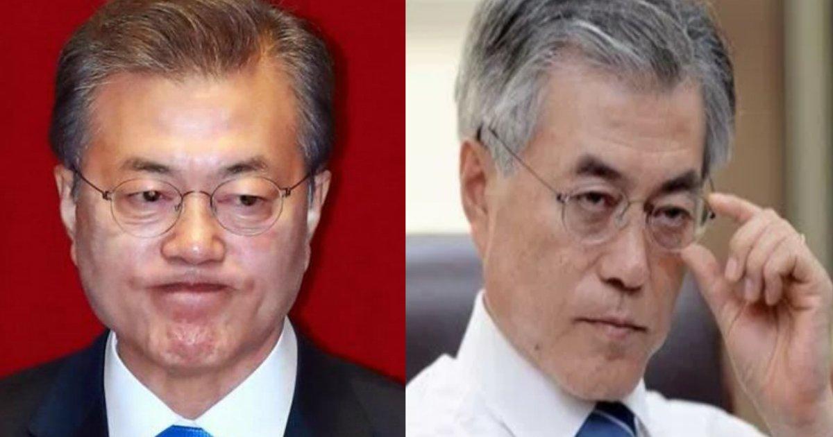 1 188.jpg?resize=412,232 - 文大統領がついに焦り始めた!!「反日」過熱でいよいよ韓国経済がヤバくなる論…