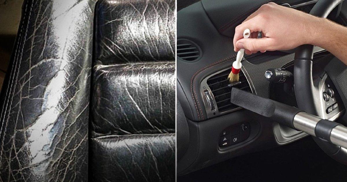 1 189.jpg?resize=1200,630 - 12 Consejos sobre cómo darle a un automóvil una apariencia divina de forma barata y rápida