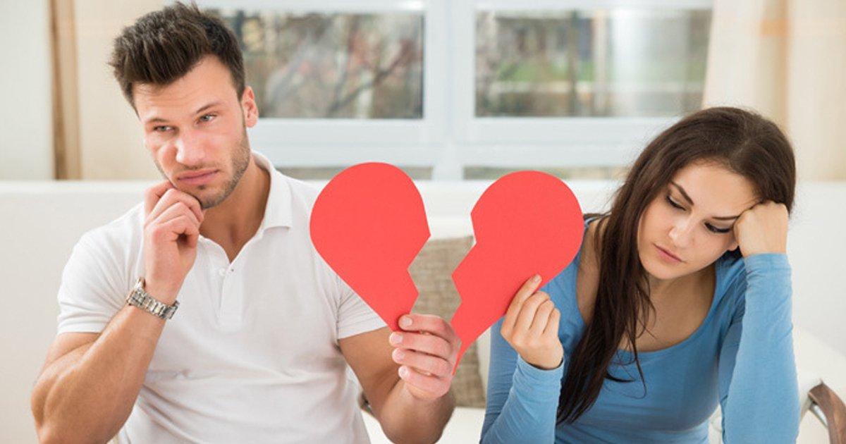 1 379.jpg?resize=1200,630 - 12 Hábitos femeninos aparentemente inofensivos que matan el amor de los hombres