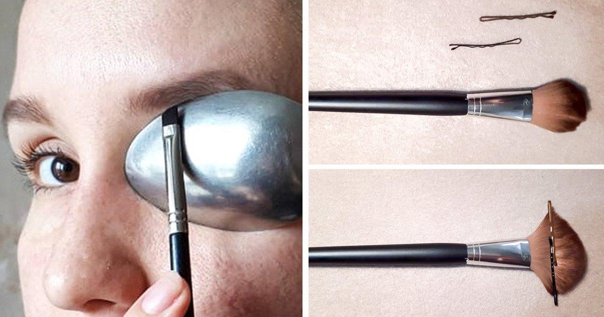 10 21.jpg?resize=1200,630 - 10+ Trucos para aplicar un maquillaje magnífico en un abrir y cerrar de ojos
