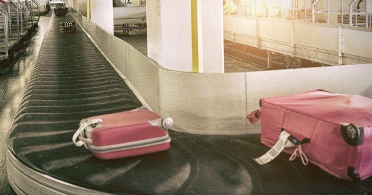 10 30.jpg?resize=1200,630 - 10 Trucos para no perder tu equipaje durante un vuelo