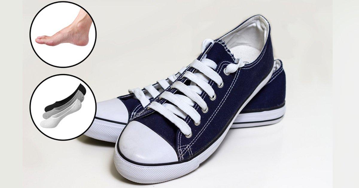 10 36.jpg?resize=1200,630 - ¿Con o sin calcetines? 10 tipos de zapatos de hombres que ya es hora de aprender a usar correctamente