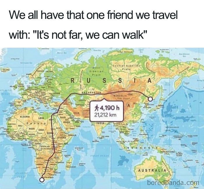 Funny-Travel-Memes