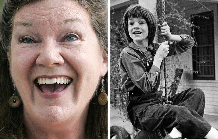 16 Actores que fueron nominados por primera vez para un Óscar cuando aún eran niños