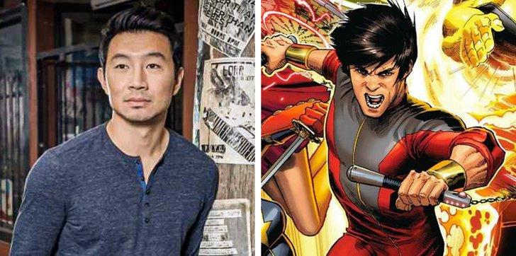 Las pistas que dejó Marvel sobre las que serán sus nuevas películas y series