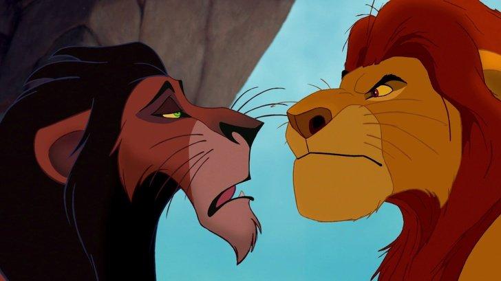 """14 Datos sobre """"El rey león"""" que permiten ver esta obra maestra desde una nueva perspectiva"""