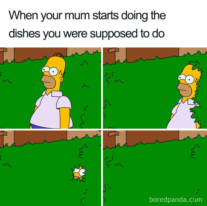 Funny-Cleaning-Washing-Dishes-Memes