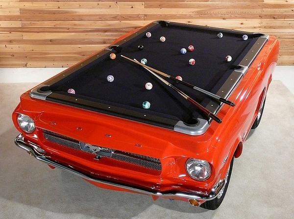 Car_Pool_Table_1