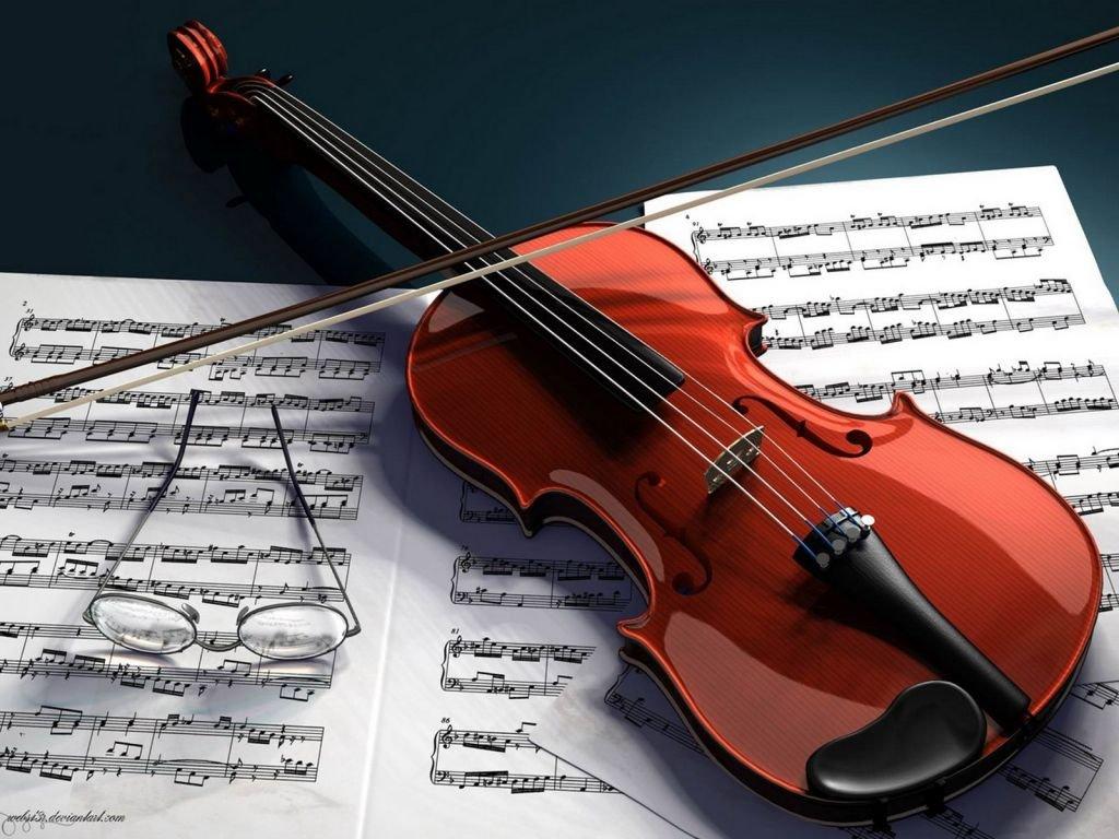 Resultado de imagen de Música clásica