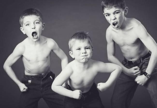 a-alegria-de-ter-irmãos-9