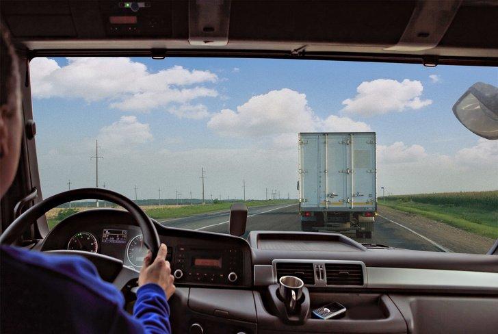 10Trucos deautos que solo unos cuantos conductores conocen
