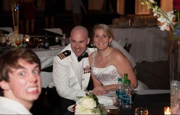 fotos-engraçadas-casamento-10
