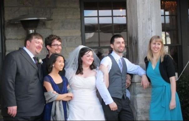fotos-engraçadas-casamento-11
