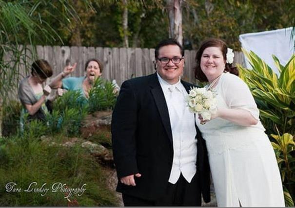 fotos-engraçadas-casamento-12