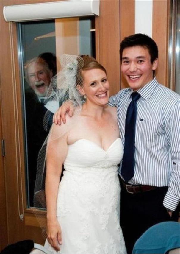 fotos-engraçadas-casamento-13