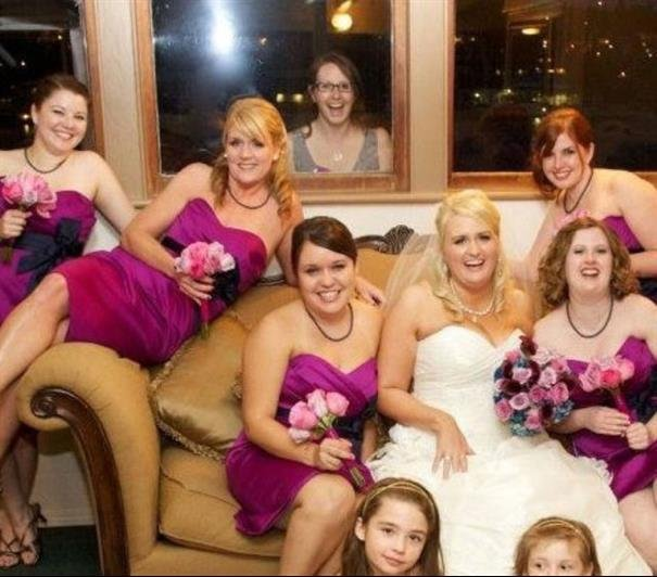 fotos-engraçadas-casamento-14