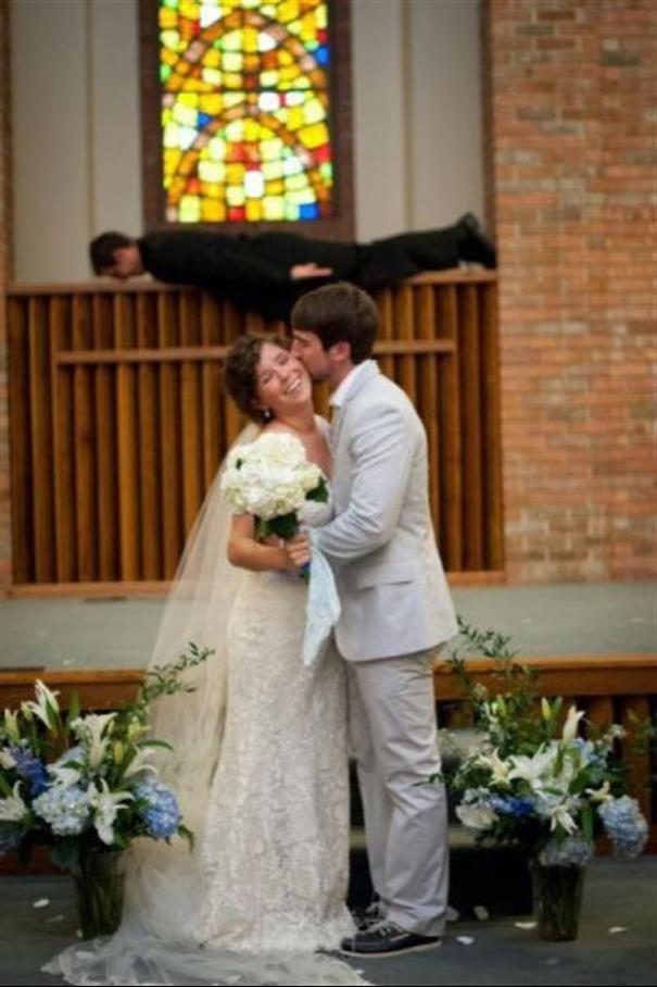 fotos-engraçadas-casamento-15